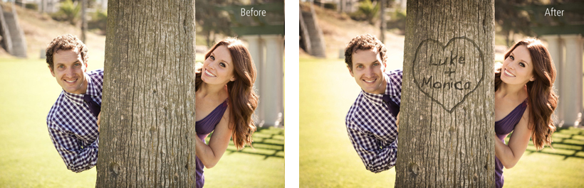 photoretouching5