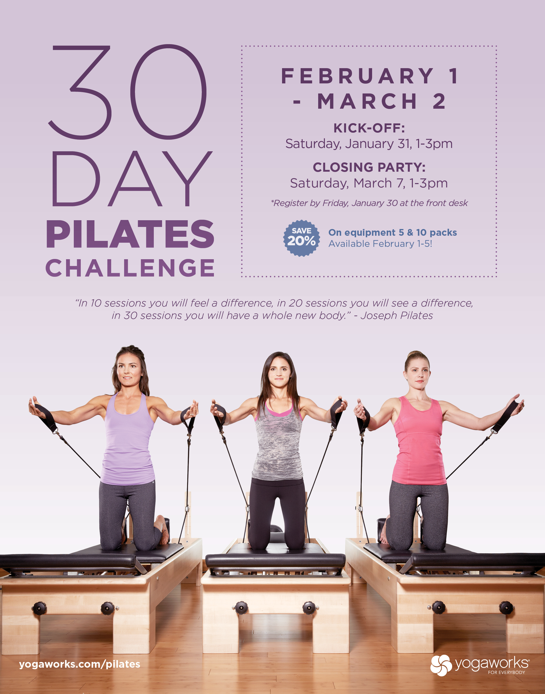 yw_2015_Pilates_30Day_Poster