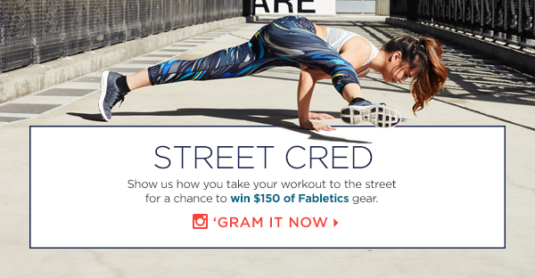 FL_Social_Contest_2015_August_StreetCred_banner_600x312-2